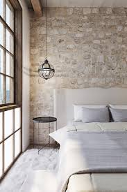 Texture Design Texture Designs On Walls Home Design Ideas