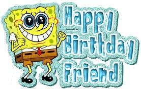 The Happy Birthday Lance Thread Images?q=tbn:ANd9GcS71KyA2jFWOzKZhRDVxxQ2qF6h-4L0cS_ysDLLSN6GJDaNkvrR
