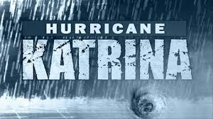 group plans to make house into hurricane katrina memorial