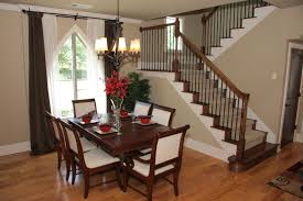 Small Formal Dining Room Sets by How To Stage Your Home Austin Simple Staging Home Staging