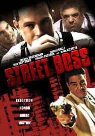 Street Boss streaming ,Street Boss en streaming ,Street Boss megavideo ,Street Boss megaupload ,Street Boss film ,voir Street Boss streaming ,Street Boss stream ,Street Boss gratuitement