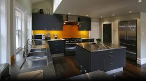 Kitchen Layouts Ideas Kitchen Design Beautiful Kitchens Blog With Kitchen Ideas Uk
