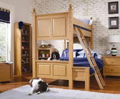 Unique Bedroom Ideas Furniture Home Decorators Magazine Unique Bedroom Ideas Tiny