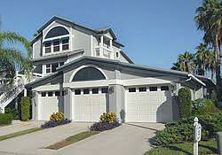 Siesta Key Beach Cottage Rentals by Siesta Key Rentals Vacation Condos Near Sarasota Florida