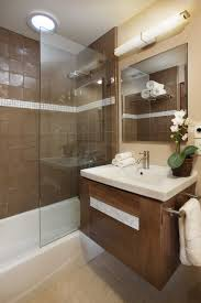 eco friendly kitchen u0026 bathroom renovations