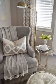 Bedroom Decorating Ideas Pinterest Best 25 Guest Bedroom Decor Ideas On Pinterest Spare Bedroom