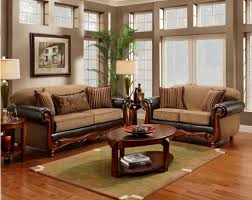 living set living room best leather living room sets cheap living room sets