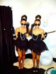 Halloween Costume Ideas For College Students 50 Last Minute Halloween Costumes Holly Golightly Costumes And