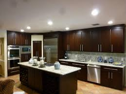 contemporary kitchen cabinets 12 trendy design ideas contemporary