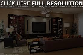 Vintage Home Decor Wholesale Wholesale Western Home Decor Affordable Creative Landscaping