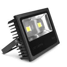 Cobra Head Light Fixtures by Advanced Search Led Lights Led Lighting Fixtures And Led Bulbs