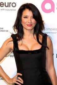 kelly hu haircut u2013 simplegr com