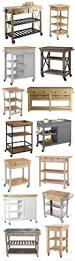 Dolly Madison Kitchen Island Cart Best 25 Kitchen Carts Ideas Only On Pinterest Cottage Ikea