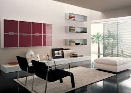 Modern Living Room Furniture Ideas Living Room Elegant Living Room Design Ideas From Zalf Family