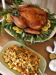 thanksgiving dinner easy recipes 36 thanksgiving recipes for main dishes u0026 sides hgtv