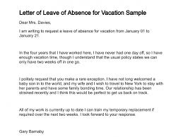 cover letter phd application example how to write a cover letter for a nursing job