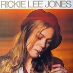 rickie lee jones front photo