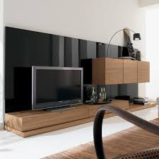 living room wall cabinet zamp living room wall cabinet astonishing and black panel for european style amazing