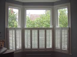 ideas for make window shutters interior all about house design