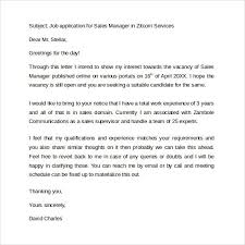 Sample Letter Of Interest To Do Business  OU Career Services     wikiHow How to Write