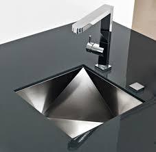modern kitchen sink marceladick com