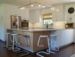 Kitchen Cabinets Nashville Tn by Home