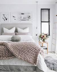 Grey Interior Best 25 Home Interior Design Ideas On Pinterest Interior Design