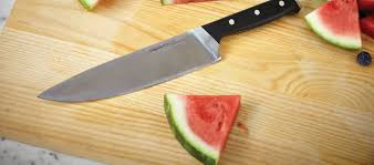 kitchen knives u0026 chef knives