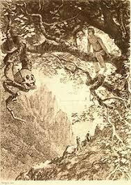 Edgar Allan Poe và nền tảng của truyện trinh thám Images?q=tbn:ANd9GcS79L4nXepggYE1yu0rI-WUmlVQWD_H0_SGgFpY3GYlyASjCADp