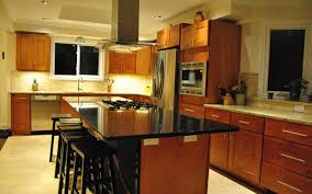 Tampa Kitchen Cabinets Granite Countertop Kitchen Cabinet Hardware Canada Backsplash