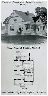 2685 best house plans images on pinterest architecture floor