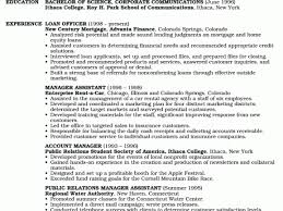 buy a resumes   Template aaa aero inc us