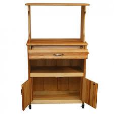 Kitchen Island Oak by Kitchen Oak Wood Catskill Craftsmen For Inspiring Small Kitchen