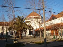 Instituto O'Higgins de Rancagua