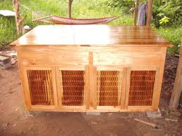 Pictures Of Kitchen Cabinet Doors Outdoor That Sizzle Inspirations With Kitchen Cabinet Doors
