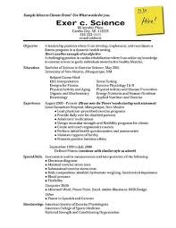 How To Write Job Resume by How To Write Up A Resume Uxhandy Com