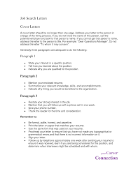 leadership examples for resume resume examples free 1 page resume templates one what does a good resume examples necessary but feel free to 1 page resume templates include if desired you