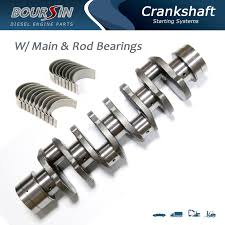 online get cheap isuzu crankshaft aliexpress com alibaba group