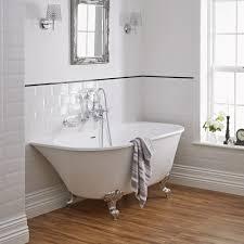 luxurious style with freestanding baths big bathroom shop