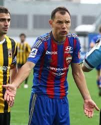 Sergei Ignaschewitsch