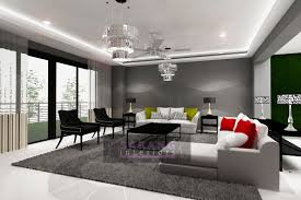 Ponden Home Interiors by Hall Design To Help You To Choose An Interior Design And Pick