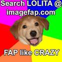 imagefap alternative