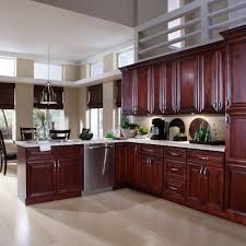 Formica Laminate Kitchen Cabinets Countertops Kitchen Countertop Replacement Design Decoration With