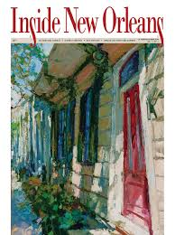 october november 2014 issue of inside new orleans by inside