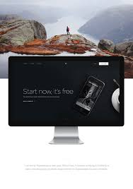Squarespace by Squarespace On Behance