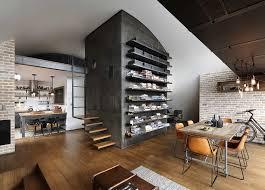 7 dramatic home library ideas lofts sofia bulgaria and bulgaria