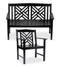 Outdoor Furniture Finish by 81 Best Wood Patio Furniture U0026 Outdoor Furniture Images On