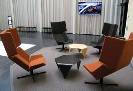 best office lobby chairs and modern office lobby furniture modern