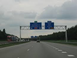 Autoroute A73