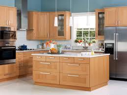Nice Kitchen Islands Ikea Kitchen Islands Plans Onixmedia Kitchen Design